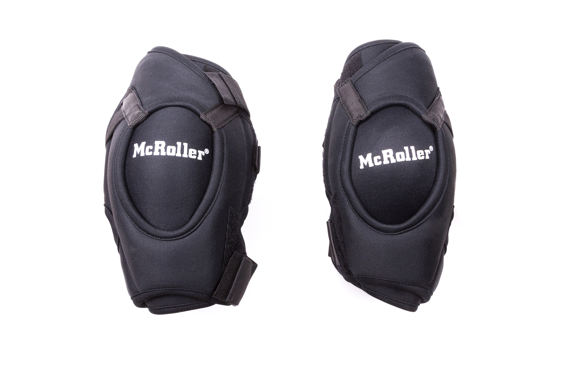 hockey protection elbow pads mcroller