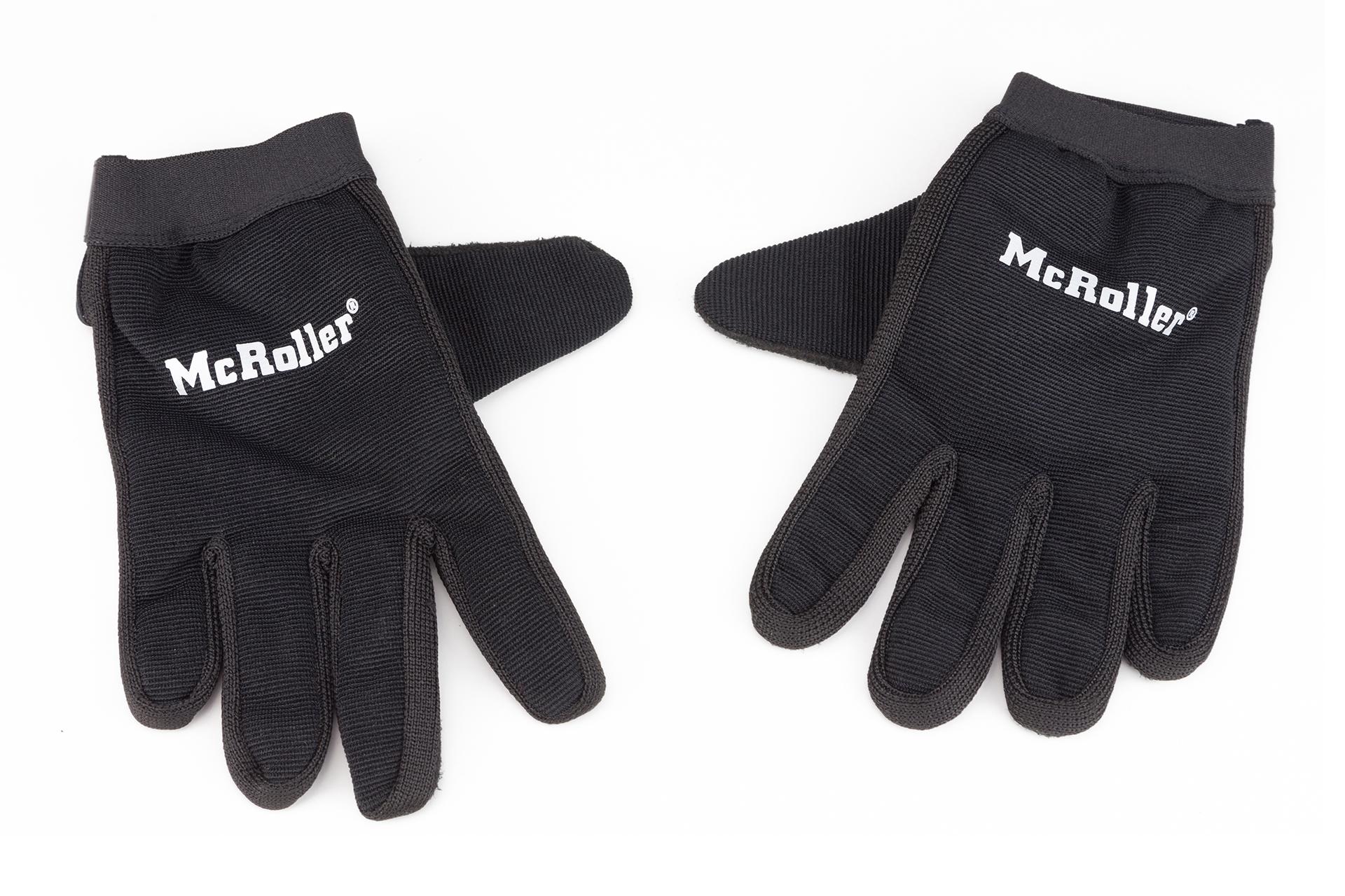 guantes portero hockey mcroller