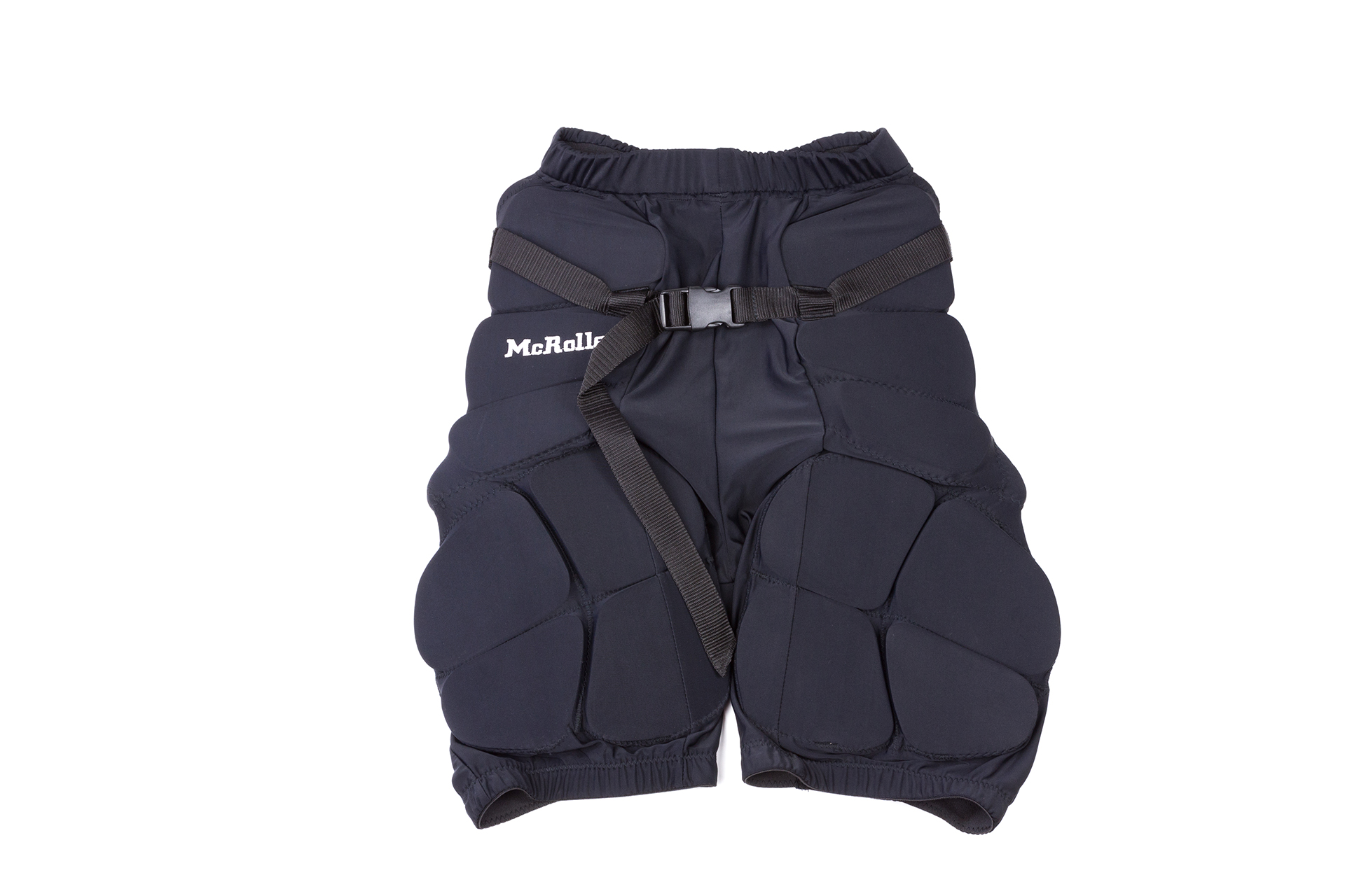 pantalon portero hockey patines mcroller