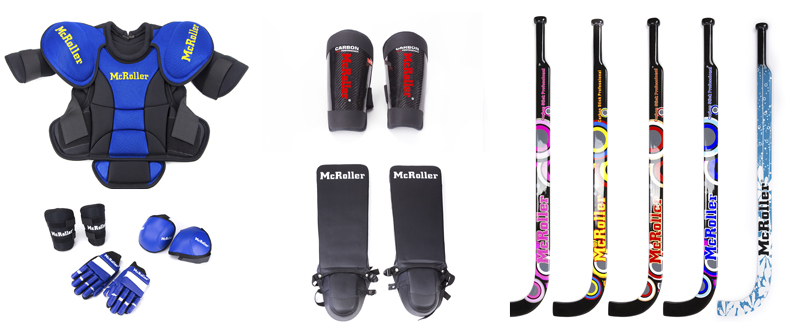 roller hockey online shop hockey mcroller shop. Black Bedroom Furniture Sets. Home Design Ideas