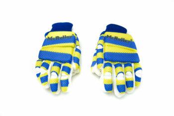 guantes hockey patines mcroller